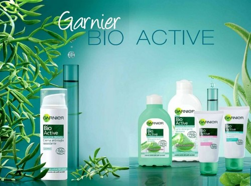 bioactive_garnier