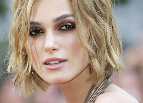 keira-knightley-capelli-hair-look-2.jpg