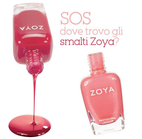 punti-vendita-zoya