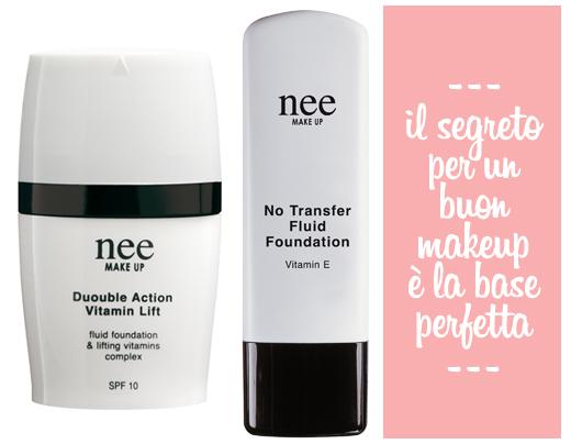 nee-makeup-fondotinta