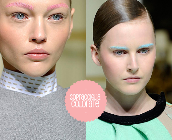 pastel-colored-eyebrows