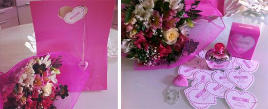fiori_pink_bouquet_moschino