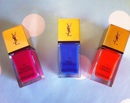 laque_couture_ysl