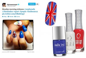olympic_manicure