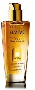 Elvive-Olio-Straordinario1