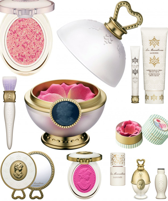 laduree-make-up-paris-collezione