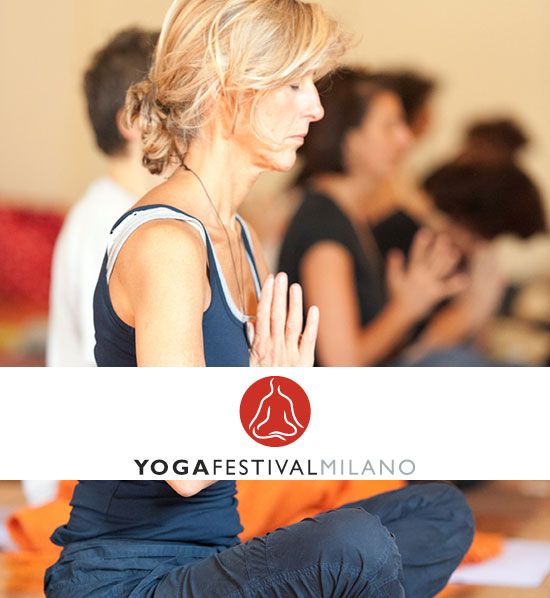 yoga_festival_milano