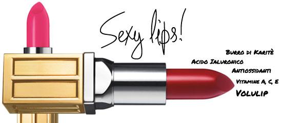 elisabeth-arden-Beautiful-Color-Moisturizing-Lipstick-volulip