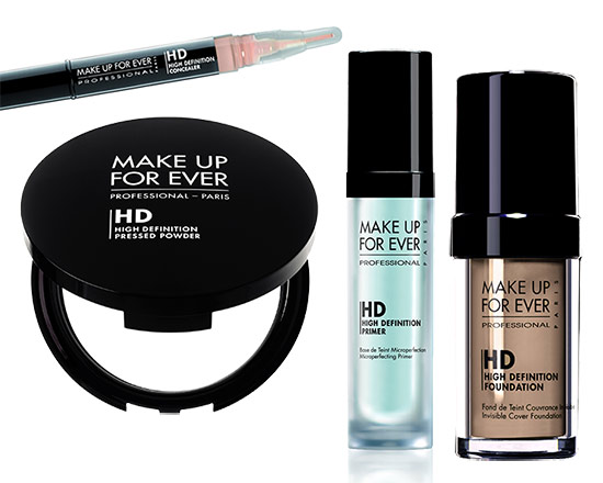 make-up-for-ever-hd-incarnato-base-perfetta