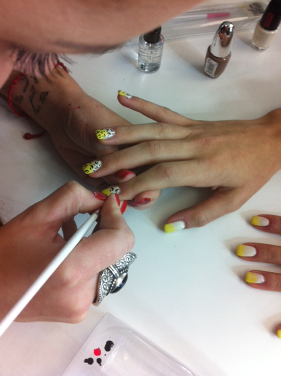 unghie_ nail_art_aba_xf7_make_up_pupa