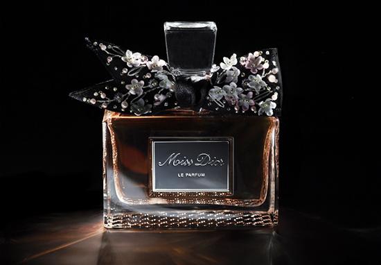 Miss-Dior-Le-Parfum-edition-exception