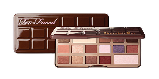 Too-Faced-Chocolate-Bar-palette