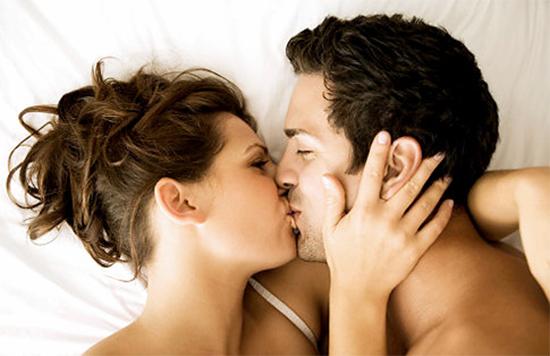 baciare-dimagrire-rimedio-naturale
