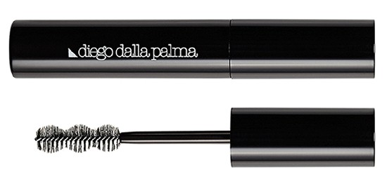 diego_dalla_palma_ciglione_mascara copia