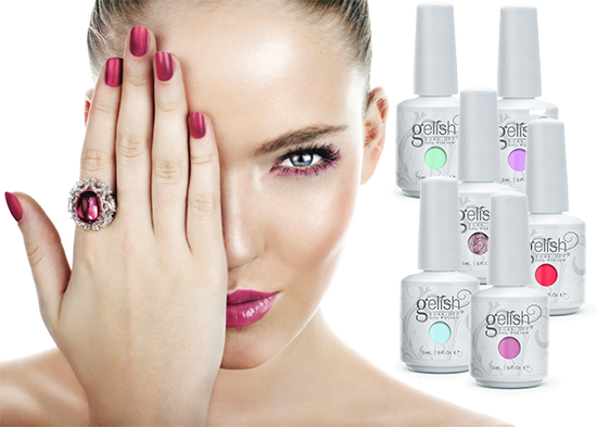 gelish_smalto_semipermanente