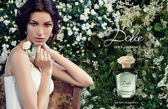 DOLCE_dolce-and-gabbana-profumo