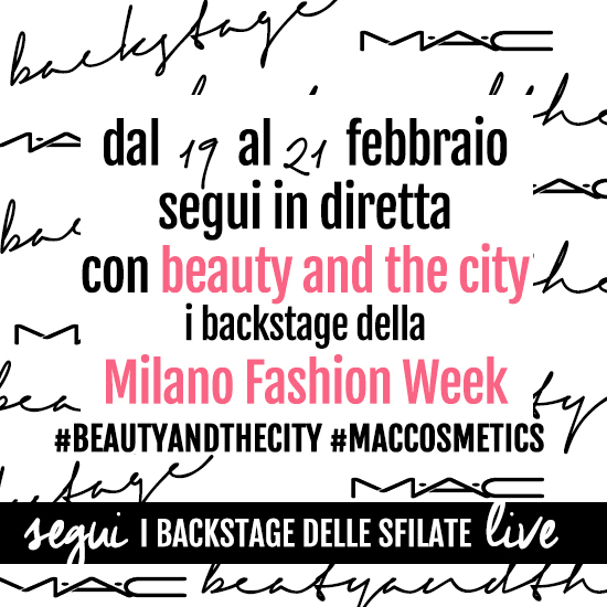 backstage_mac_cosmetics_milano_fashion_week