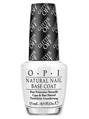 OPI-Glitter-Off-Base-Coat-sephora