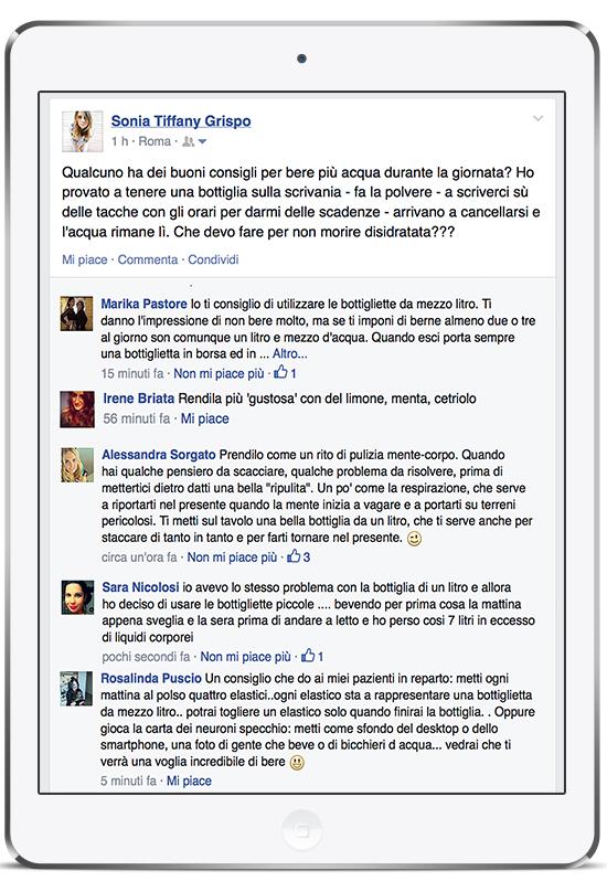 bere_acqua_sondaggio_facebook