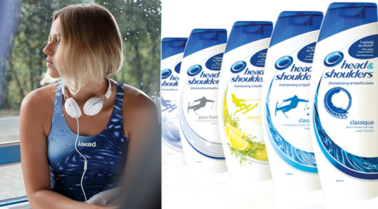 federica_pellegrini_head-shoulders