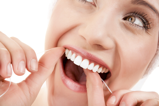 salute_dentale_visite