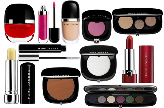 marc-jacobs-make_up_collection