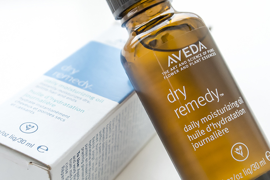 Aveda-Dry-Remedy-Daily-Moisturising-Oil_recensione