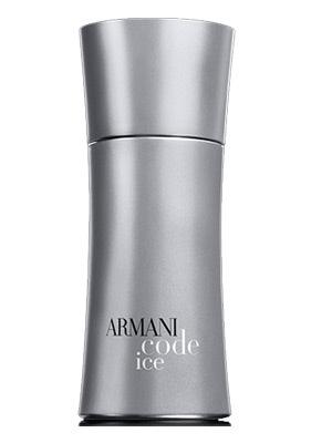 armani_code_ice_profumo_uomo