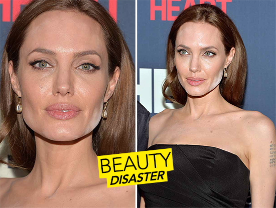 beauty_disaster_angelina_jolie