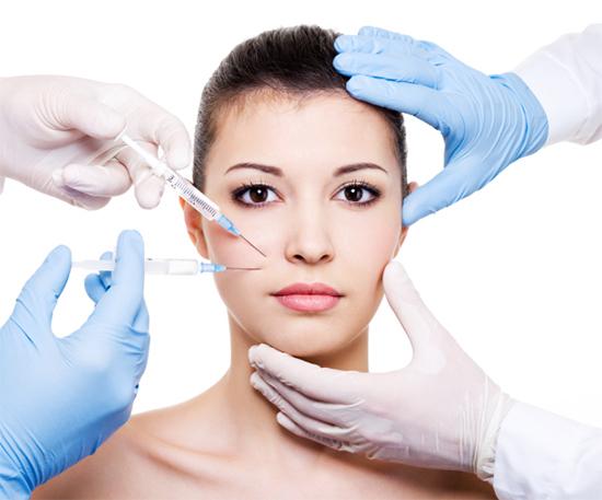 classifica_interventi_chirurgia_plastica_italia