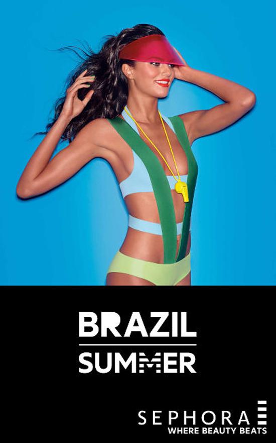 brazil_summer_mondiali_makeup