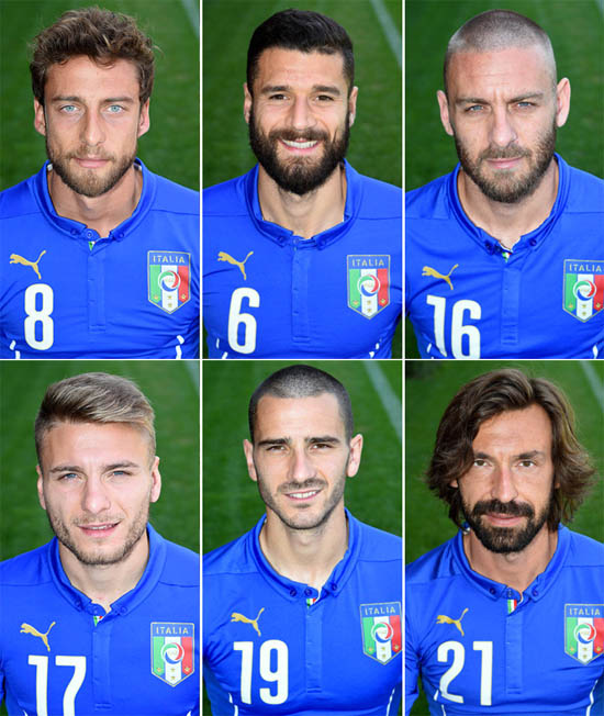 nazionale_italia_barba_calciatori