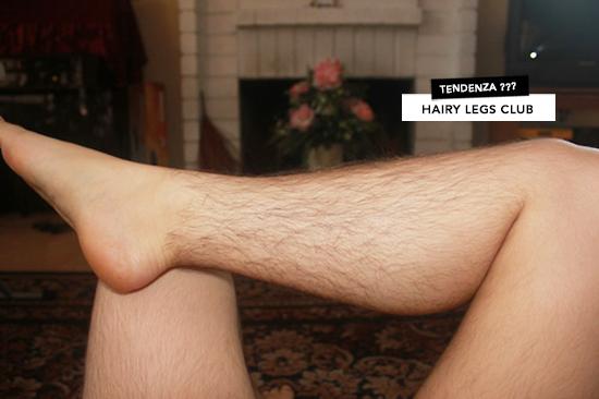 Hairy_Legs_Club_gambe_pelose