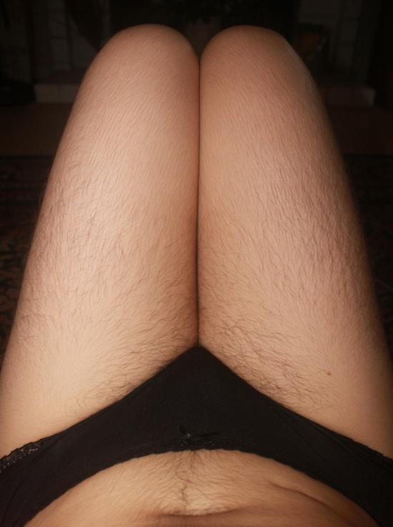 gambe_pelose_donna