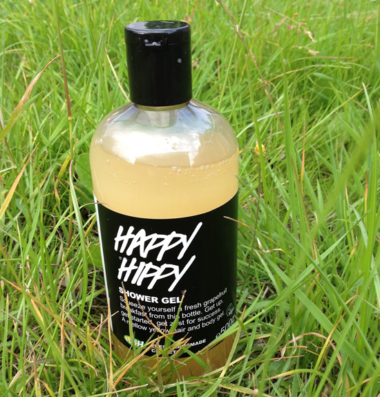 happy_hippy_lush_bagnoschiuma