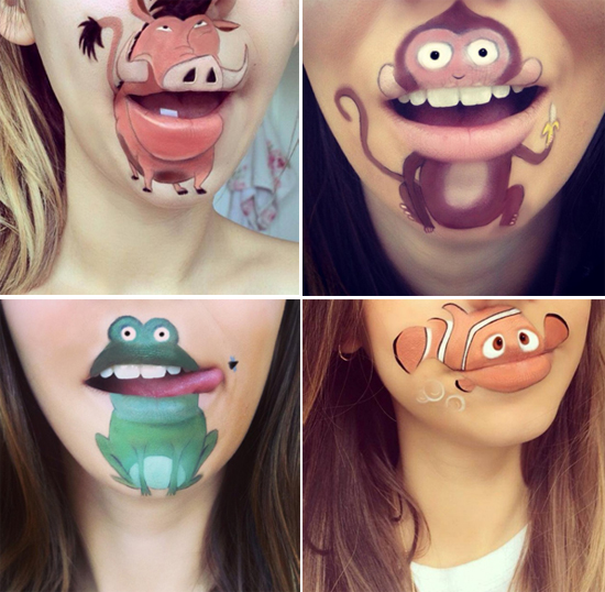 make_up_cartoon_1