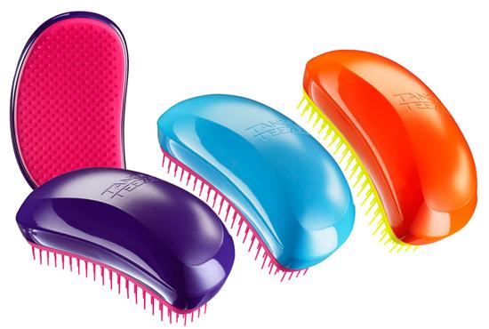 tangle-teezer-salon-elite-detangling-hairbrush-220