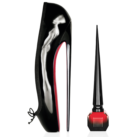 Rouge_Louboutin_Lynch_Ballerina