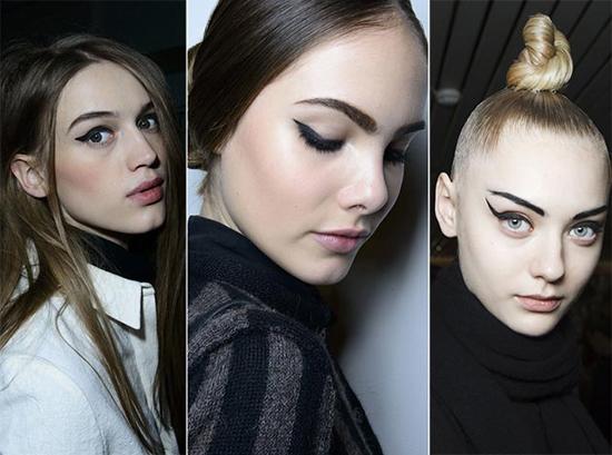 fall_winter_2014_2015_makeup_trends_eyeliner1