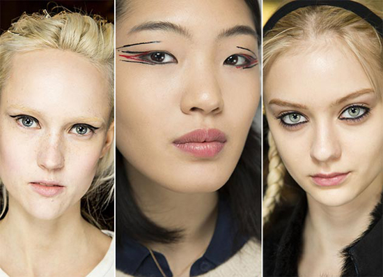 fall_winter_2014_2015_makeup_trends_eyeliner3