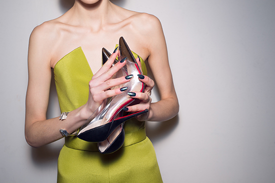 louboutin_shoes_nails_collection