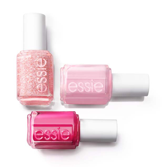 essie_smalti_lotta_cancro_seno