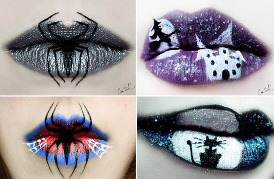 lip_art_tendenza_creepy_lips_halloween