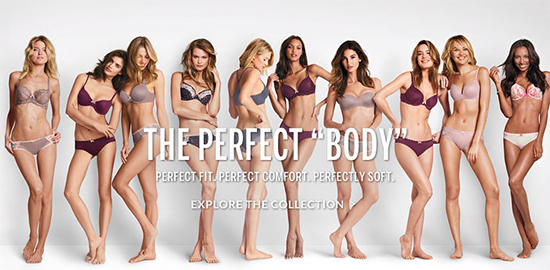 victorias_secret_perfect_body_shock