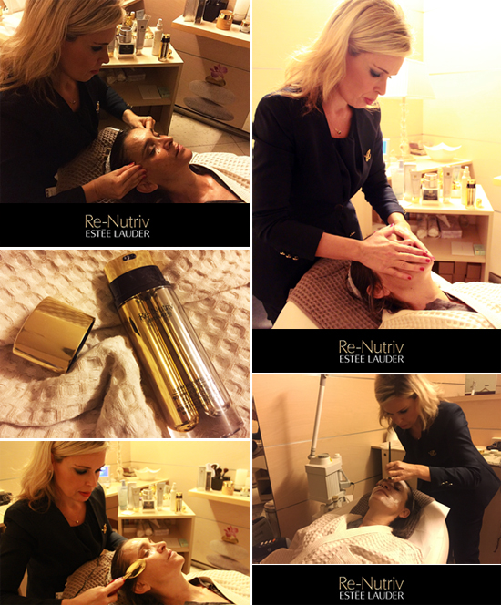 estee_lauder_luxury_beauty_days