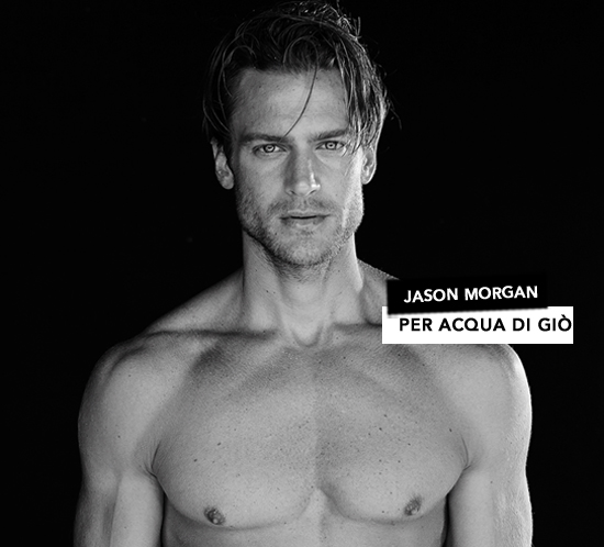acqua di gio_Jason Morgan