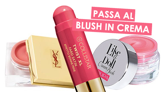 blush_in_crema_pupa-ysl_collistar