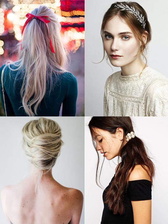 capelli feste_idee_acconciature