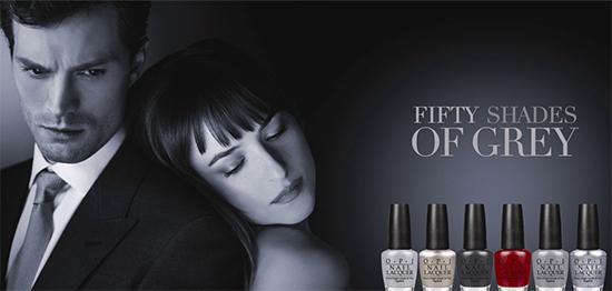 fifty_shades_of_grey_OPI_nail_polish