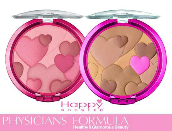 physician_formula_happy_booster_blush